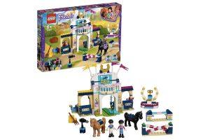 Giocattoli Lego - L'Unico Fornitore per le Migliori Marche.